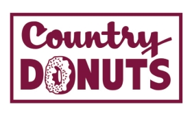 Original Country Donuts