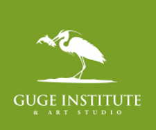 Guge Institute & Art Studio