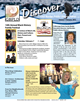Jan Feb Newsletter