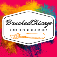 Brushed Chicago