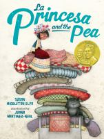 Pura Belpré Award Winners