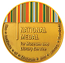 2009 National Medal for Museum and Library Service